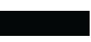 Rare CBX Oil Logo